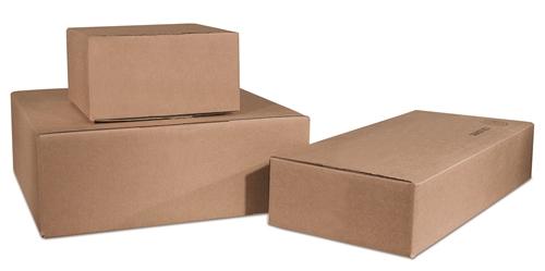 Flat Boxes image