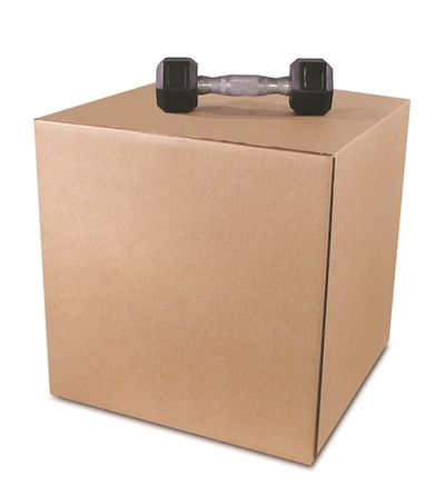 Heavy-Duty Boxes image