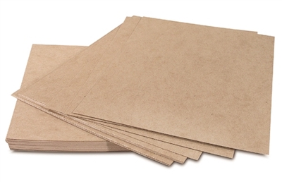 Chipboard Pads image