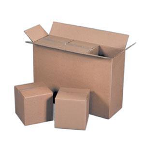 Master Cartons image