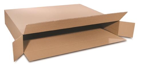 Side Loading Boxes image