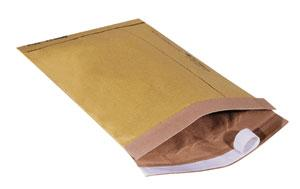 Padded Mailers image