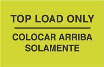 Bilingual Labels image