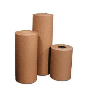 Kraft Paper Rolls image