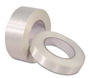 Industrial Filament Tape image