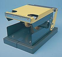 Pouch Tape Dispensers image