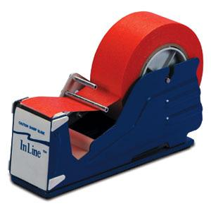Tabletop Masking Tape Dispensers image