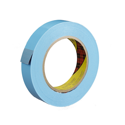 3M # 8898 — Scotch Brand Strapping Tape image