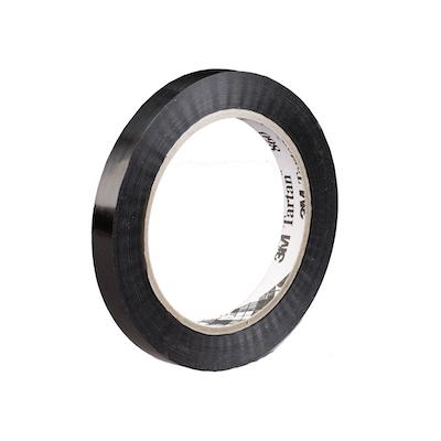 3M #860 — Tartan Brand Strapping Tape image