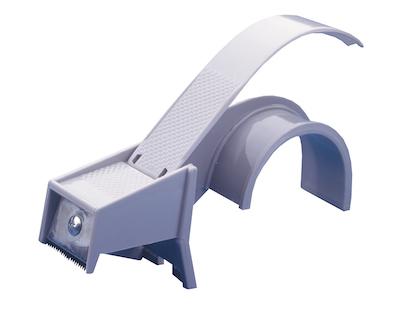 Hand Held Filament Tape Dispensers image