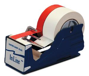 Tabletop Masking Tape Dispensers image