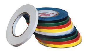 Bag Tapes image