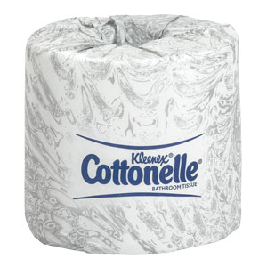 Roll Towels, Toilet Tissue & Kleenex - Close Out image