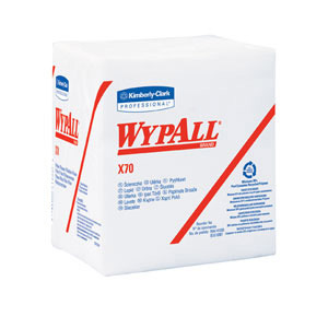 Wypall Wipers - Close Out image