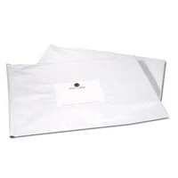 Poly Mailers Self-Seal image
