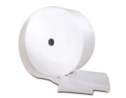 Foam Rolls image