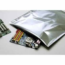 Anti-Static Moisture Barrier Bags image