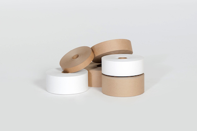 Heavy Duty Paper Tape image