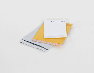 Mailing Envelopes - Close Out image