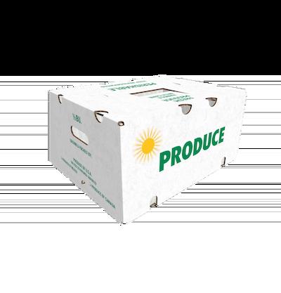 Produce Boxes image